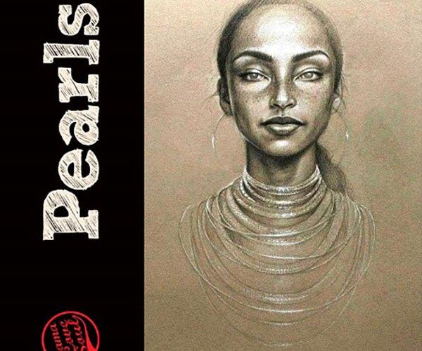 sade-pearls