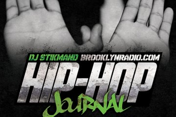 HipHopJournal