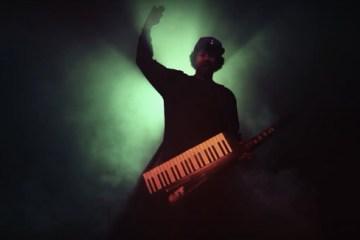 dam-funk-we-continue-video
