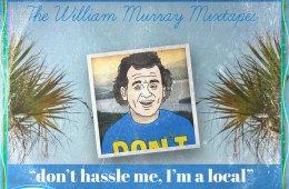 william-murray-mixtapes-01