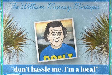 william-murray-mixtapes-01