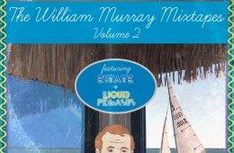 william-murray-mixtapes-02