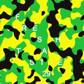 freshtaste29