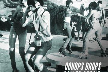 oonops-drops-roller-boogie