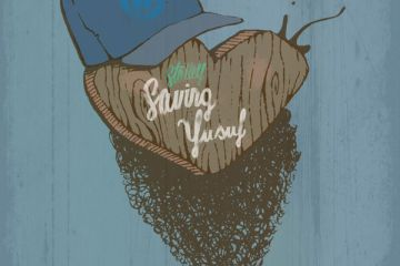 stalley-saving-yusuf-mixtape