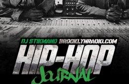 hip-hop-journal-09