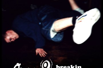 oonops-breakinbread-bboy