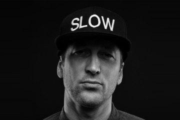 sad-slow