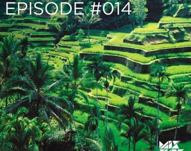 MTR-Episode14
