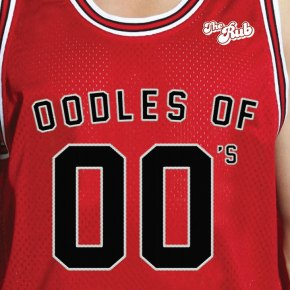 oodles-of-00s