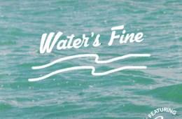waters-fine