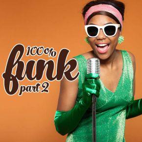 100-funk