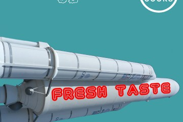 Fresh-Taste-35