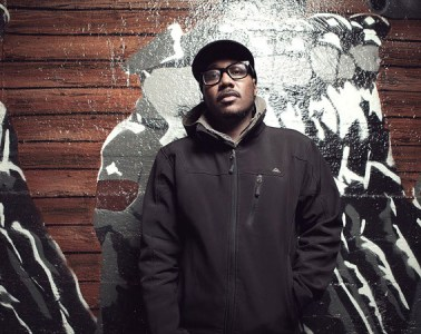 elzhi-interview-2016