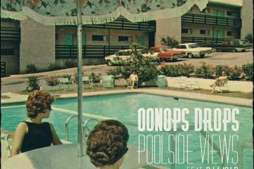 oonops-drops-poolside-views
