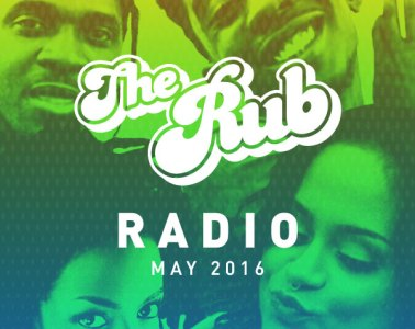 rub-radio-may-2016