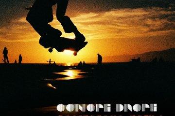oonops-california-soul-3