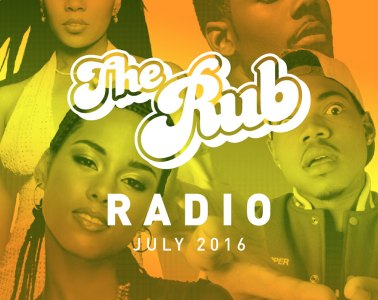 rub-july-2016
