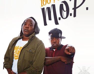 mop100