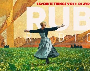 favorite-things-vol-1-landscape