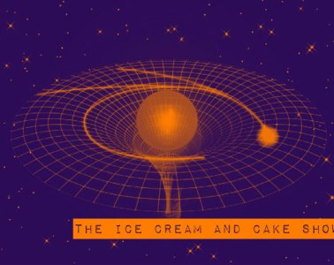 icecream-cake-006