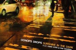 oonops-sunshine-dark
