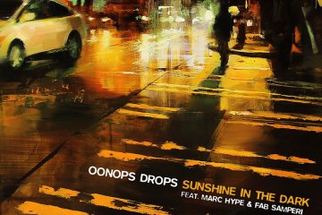 oonops-sunshine-dark