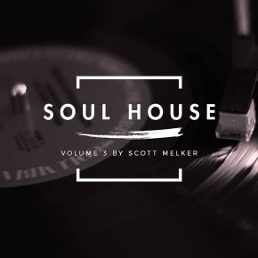 soulhouse3