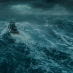 Suicide: Sailing on Uncertain Seas