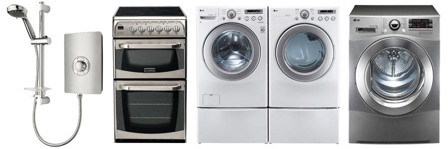 Brophy Repairs   Appliance Repair
