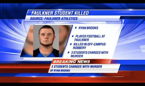 faulkner-athlete-shot