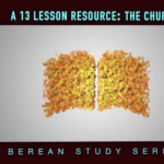 hcu-church-resource