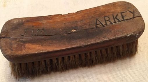 jims-shoe-brush-p