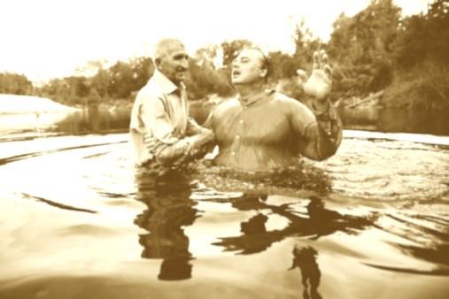 river-baptism