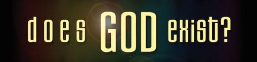 god-exists