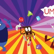 Help Your Child Beat the 'Summer Slide' With UMIGO's FREE Interactive Math Activities