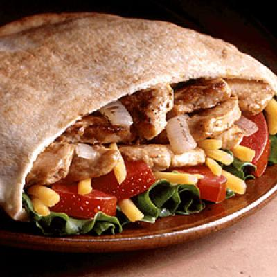 1107w-jackinthebox-fajita-pita-m