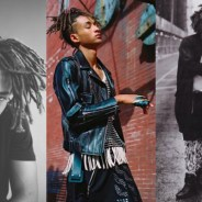 In Praise of Jaden Smith & Young Men Who Refuse to Get Trapped in 'the Man Box'
