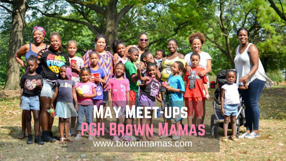 MomMeetupsPittsburghMay