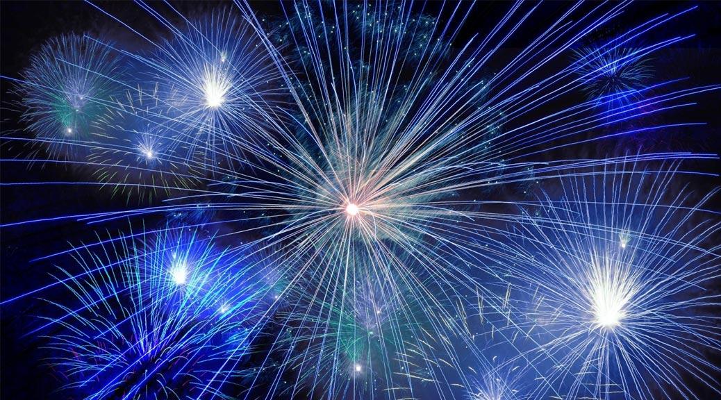 fireworksFI