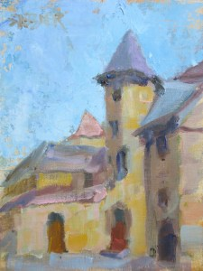 2016-45-art-landscapes-stebner-Sancerre Tower