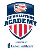 REV_ACADEMY-logo