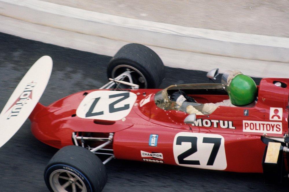1971-march-711.jpg