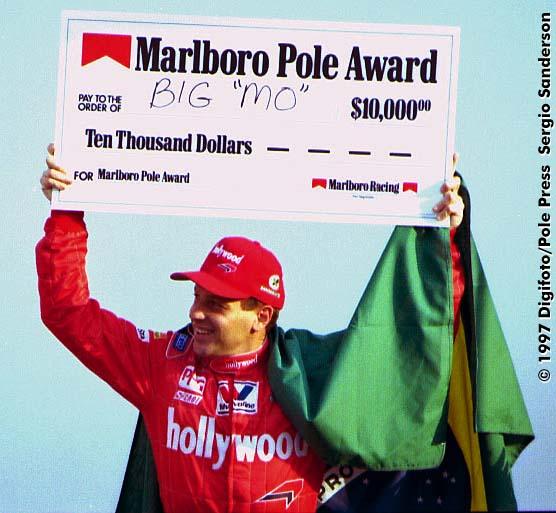 mo_pole_award
