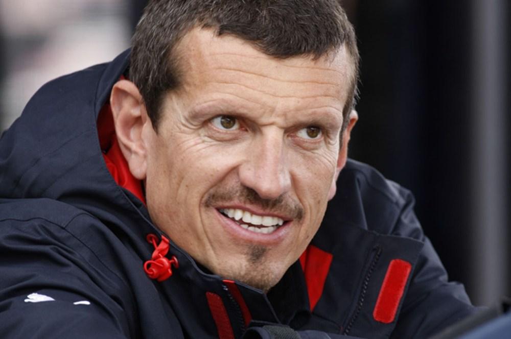 Gunther-Steiner-Haas-F1-Team
