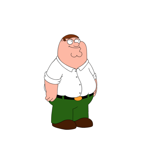 peter-animation-033idlepic4x