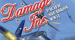damage inc pacific squardron wwii slider