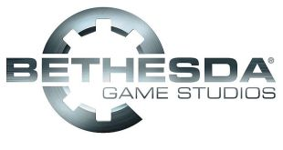 Bethesda-Teases-Big-Announcements-for-Later-This-Year-2