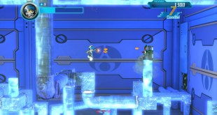 Mighty No 9 2015-03-17_00060