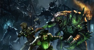 Mordheim_artwork